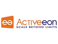 logo activeeon