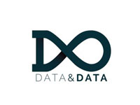 logo data and data