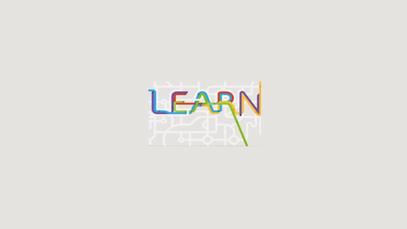 Logo Microsoft Learn
